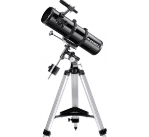 Orion Spaceproble Reflector