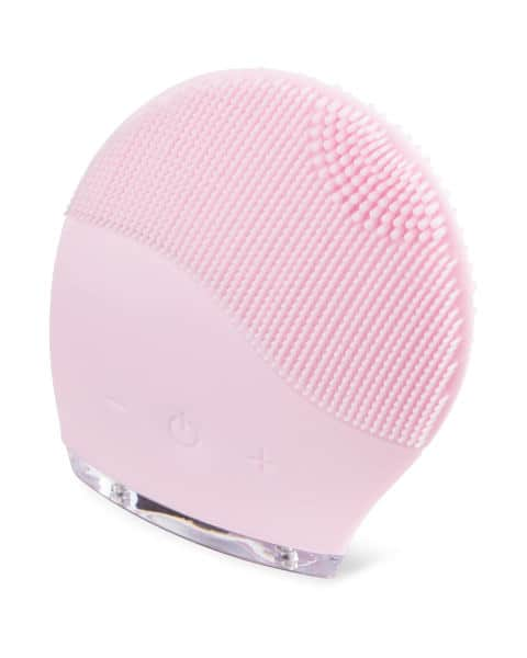 Aldi's Foreo dupe